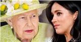 Thẳng thừng chỉ trích gia đình chồng và đối đầu với Nữ hoàng Anh, Meghan Markle liệu còn có cơ hội quay lại hoàng gia?