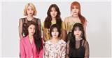 Vừa bị tố cáo, nửa đêm thành viên AOA tới tận nhà xin lỗi nữ idol bị bắt nạt 10 năm, nhưng thái độ lại gây bức xúc