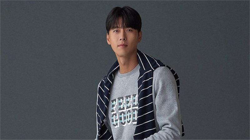 Lần đầu tiên Hyun Bin bị chê 'cưa sừng làm nghé', nam thần đã làm gì để ra nông nỗi này?