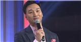 MC Thành Trung: 'Tôi có đàn ông hay không, câu trả lời nằm ở vợ tôi'