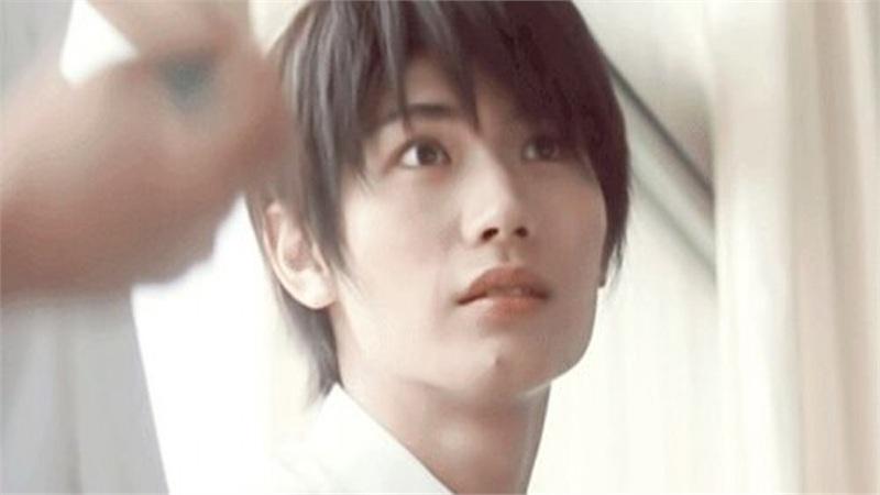 SỐC: Diễn viên Nhật Bản Haruma Miura treo cổ tự tử