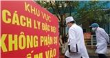 Thêm 7 chuyên gia dầu khí người Nga dương tính với SARS-CoV-2, Việt Nam có 408 ca bệnh