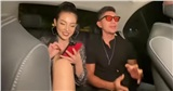 Lương Bằng Quang lên tiếng về việc bạn gái cố tình khoe vòng 3 phản cảm