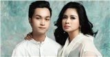 Lâu lâu mới xuất hiện, con trai Thanh Lam ở tuổi 22 khiến dân tình ngỡ ngàng trước vẻ ngoài giống hệt tài tử Trương Quốc Vinh