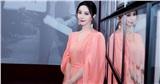 Phạm Băng Băng diện cây hàng hiệu hơn 1,5 tỷ đồng chỉ để dự triển lãm nghệ thuật