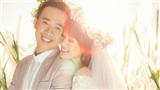 Hari Won: 'Không gặp Trấn Thành, tôi không muốn kết hôn với ai hết'