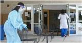 Hơn 17,4 triệu người nhiễm COVID-19 trên toàn cầu, Ấn Độ và Brazil đạt số ca mắc mới trong ngày kỷ lục