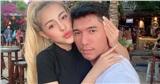 Lương Bằng Quang: 'Tôi không ngại đàn ông khác ngắm bồ mình và có suy nghĩ 'bản năng' khi bạn gái mặc gợi cảm'