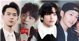 Chuyên gia bình chọn 55 sao nam châu Á có gương mặt thời trang đẹp nhất: V (BTS) và Tiêu Chiến đứng đầu!