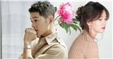 Phía Song Hye Kyo mỉa mai báo lá cải xứ Trung 'buôn chuyện, đặt điều' mà quên mất vụ kết hôn lẫn ly hôn Song Joong Ki đều bị 'bóc phốt' từ đây
