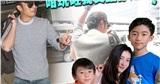 Tạ Đình Phong bị chỉ trích quá cạn tình khi có động thái này trong sinh nhật 13 tuổi của con trai cả