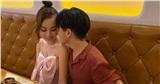 Ca sĩ Miko Lan Trinh công khai đang yêu người chuyển giới