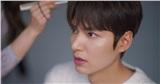 Lee Min Ho mạnh tay kiện anti quấy rối tình dục, bình luận ác ý
