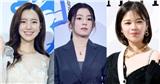 Thảm đỏ nóng nhất Kbiz hôm nay: Irene (Red Velvet) khoe nhan sắc xinh đẹp cùng thần thái lạnh lùng chiếm trọn 'spotlight' của các mỹ nhân Hàn