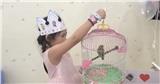 Sinh nhật đầu tiên vắng mẹ, con gái Mai Phương vẫn hạnh phúc trong sự yêu thương của bảo mẫu