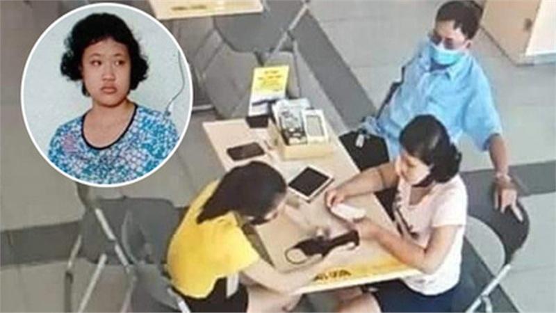 NÓNG: Đã tìm thấy bé gái 14 tuổi mất tích ở Nghệ An, nghi bị dụ dỗ bỏ nhà đi