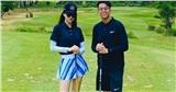 Hương Giang được bạn trai đại gia đưa đi chơi cuối tuần, lại còn ra mắt với hội bạn thân giàu có khiến fan thích thú