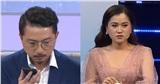 Hứa Minh Đạt xin 20 triệu mua quà cho Hari Won, Lan Ngọc: Lâm Vỹ Dạ nổi cáu, nói điều bất ngờ