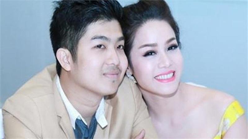 Đón tin không vui, Nhật Kim Anh trải lòng thật chồng cũ