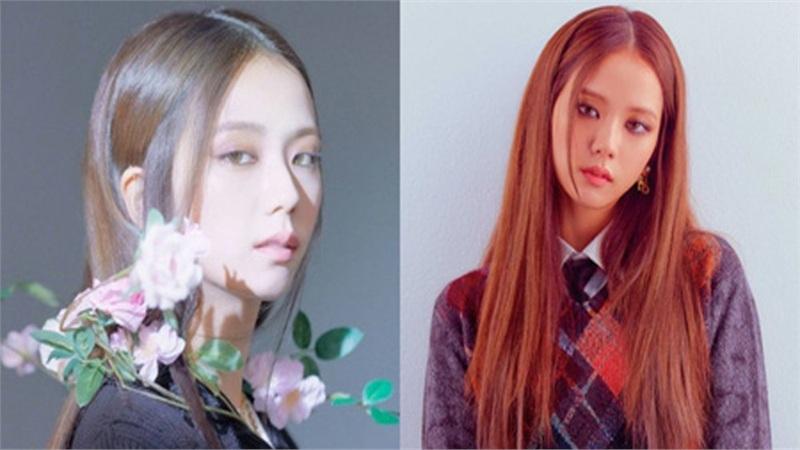 Nếu không phải Jisoo thì đố ai 'cân' được kiểu makeup buồn ngủ thế này: Đẳng cấp của 'idol đẹp như Hoa hậu' đâu phải nói suông!
