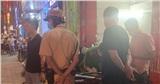 Hà Nội: Nam thanh niên rơi từ tầng cao xuống đất tử vong tại chỗ khi đi học thêm ngoại ngữ