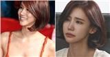 Nữ diễn viên hở bạo nhất thảm đỏ showbiz Hàn hôn mê tại nhà riêng, nghi tự tử