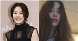'Cô dâu bị đế chế Samsung ruồng bỏ' Go Hyun Jung lên top tìm kiếm chỉ vì nhan sắc thay đổi tới bất ngờ ở tuổi 50