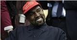 Vừa tuyển dụng 180 nhân viên cho chiến dịch, Kanye West bất ngờ từ bỏ tranh cử Tổng thống Mỹ