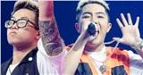 Biến căng King of Rap 2020: Mas tuyên bố RichChoi chỉ là 'con khỉ ba hoa'