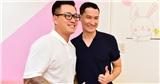 Nghi vấn vợ chồng Tuấn Hưng và diễn viên Huy Khánh 'đá xéo' nhau sau khi hợp tác làm ăn thua lỗ cả trăm triệu đồng?