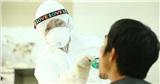 Thêm 1 ca mắc mới COVID-19 là chuyên gia người Nga, Việt Nam có 1.095 bệnh nhân