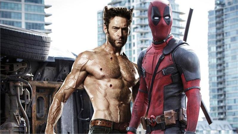 Khả năng hồi phục của Deadpool hóa ra không hề vô đối?