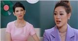 Xuân Lan, Khánh Vân đau lòng trước cháu bé 5 tuổi bị ép uống thuốc kích dục
