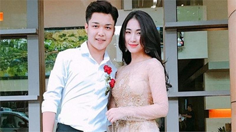 Chiều em trai như Hòa Minzy, mừng sinh nhật chuyển ngay 20 triệu đồng