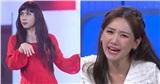 Hari Won: Trấn Thành như một người vợ, còn tôi giống một người chồng