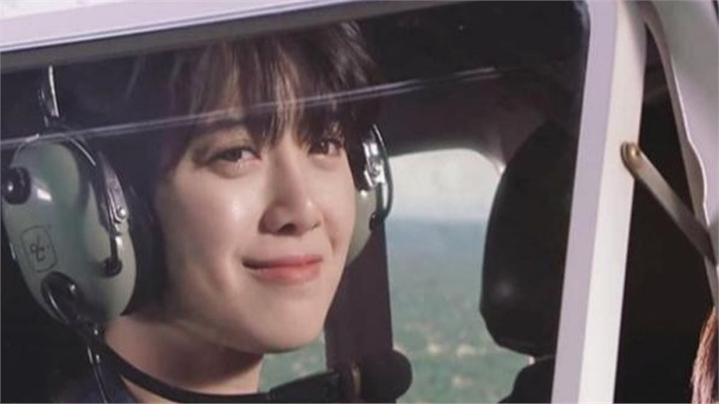 Goo Hye Sun mải mê 'ăn mày quá khứ' khiến Ahn Jae Hyun ngán ngẩm