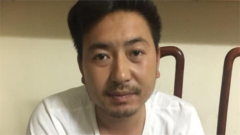 Gã thanh niên H'Mông đẹp như 'trai Hàn Quốc' chuyên lừa tán tỉnh phụ nữ rồi bán sang Trung Quốc