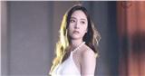 Krystal chính thức rời khỏi SM Entertainment, đã có nơi dừng chân mới!
