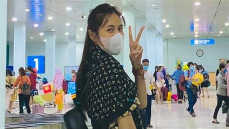 Thủy Tiên kêu gọi được 22 tỷ cứu trợ miền Trung: FC BTS ủng hộ 537 triệu, 1 bạn fan Rosé (BLACKPINK) góp 11 triệu