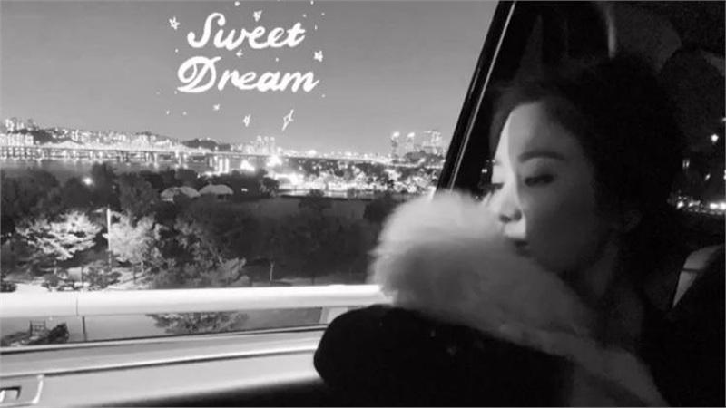 Song Hye Kyo buồn và cô đơn trước thềm kỷ niệm 3 năm ngày cưới Song Joong Ki