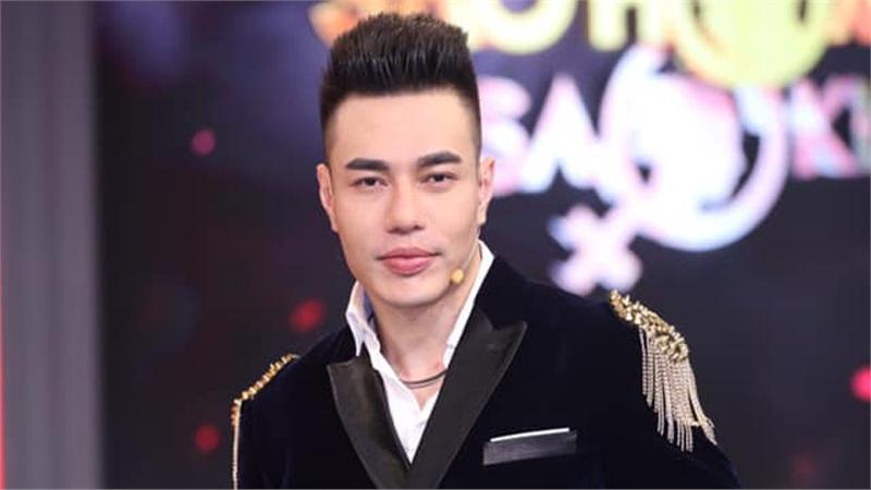 Lê Dương Bảo Lâm bị loạt kênh YouTube đồn qua đời, ghép cả ảnh Hari Won - Trấn Thành có mặt tại tang lễ