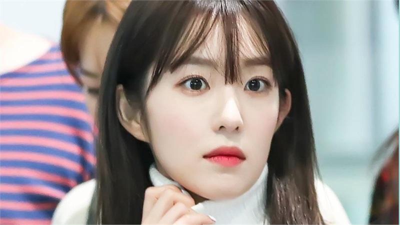 Knet tẩy chay, Irene (Red Velvet) sớm giải nghệ sau scandal?