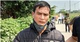 Hình phạt nào cũng không tương xứng cho những kẻ dìm chết nữ sinh Học viện Ngân hàng dưới sông Nhuệ