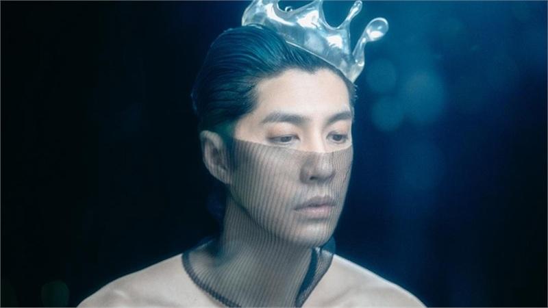 Noo Phước Thịnh bán nude trong MV, đau đớn bị lừa trở thành vật trưng bày
