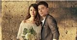 Lâm Tâm Như và Hoắc Kiến Hoa kết thúc cuộc hôn nhân 4 năm, con gái sẽ được bố mẹ thay phiên nuôi dưỡng?