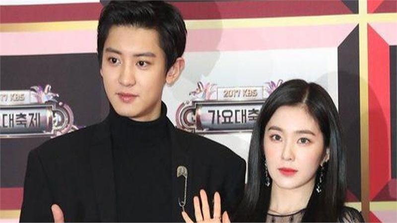 Hết Irene (Red Velvet) đến Chanyeol (EXO) gây phẫn nộ: SM khủng hoảng!