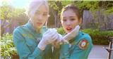 Blackpink gây nguy hiểm cho bé gấu trúc độc nhất ở Hàn khiến dân tình phẫn nộ