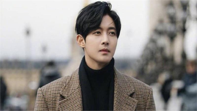 Tròn 5 năm, vụ mỹ nam 'Vườn Sao Băng' Kim Hyun Joong bị bạn gái cũ tố bạo hành dẫn đến sảy thai khép lại bằng khoản bồi thường hơn 2 tỷ đồng