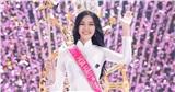 Tân Hoa hậu Việt Nam 2020 gây bất ngờ với động thái đầu tiên sau đăng quang