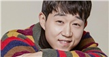 Nam diễn viên 'Reply 1988' Choi Sung Won tái nhập viện vì ung thư máu